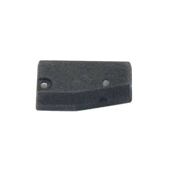 CN3-46 Copy Chip