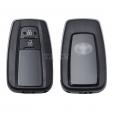 Toyota Camry & Prius & RAV4 2 key